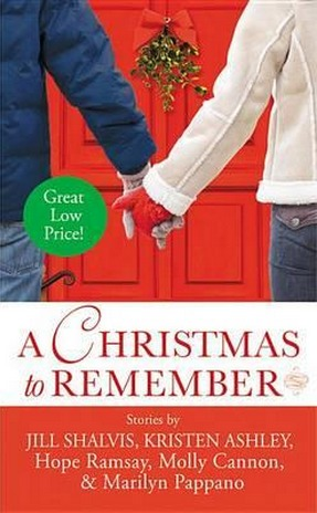 Image for Every Year (in) A Christmas to Remember #2.5 Chaos