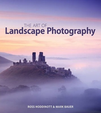 Image for The Art of Landscape Photography