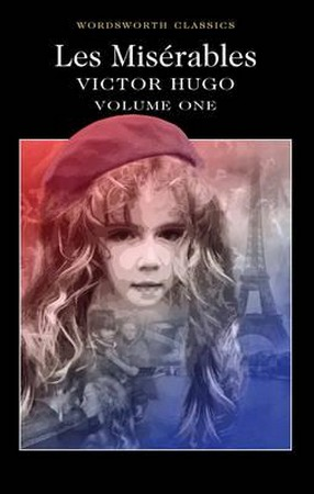 Image for Les Miserables: Volume One