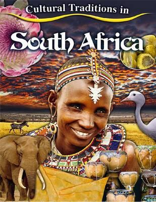 Image for Cultural Traditions in South Africa # Cultural Traditions in My World