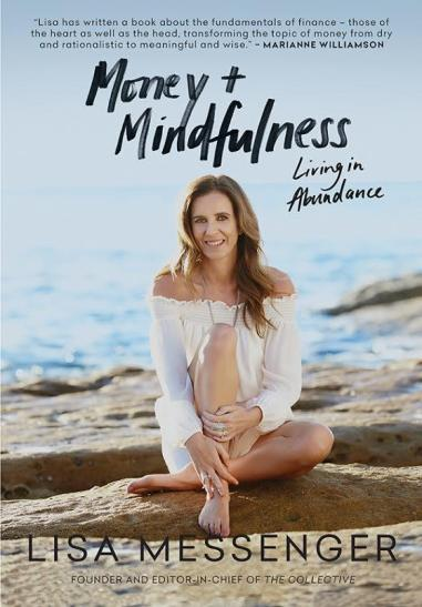 Image for Money and Mindfulness: Living in Abundance