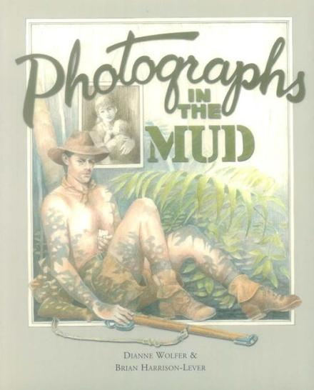 Image for Photographs In The Mud