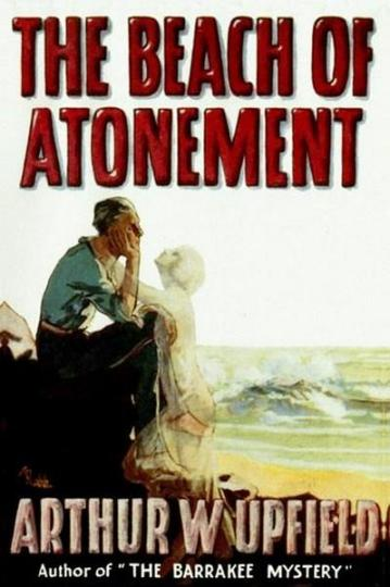 Image for The Beach of Atonement